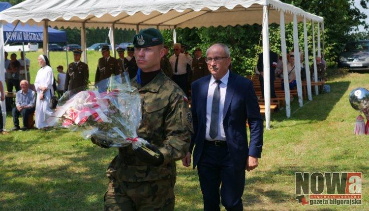 Ueroczystość wsi polskiej Chmielek (46 of 46)