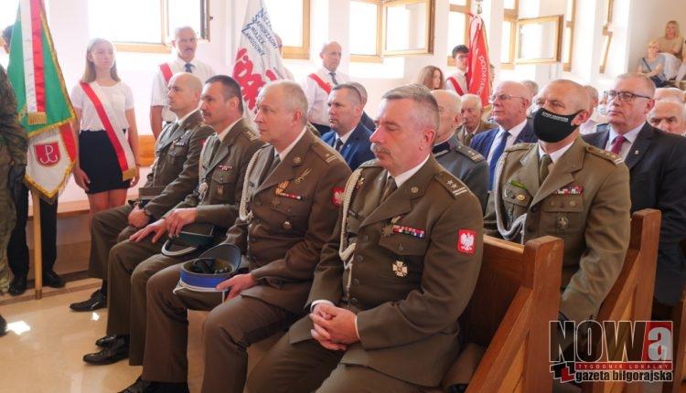 Ueroczystość wsi polskiej Chmielek (7 of 28)