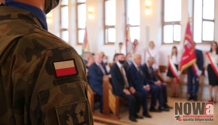 Ueroczystość wsi polskiej Chmielek (9 of 28)