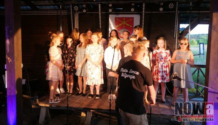 Warsztaty muzyczne Biszcza (16 of 20)