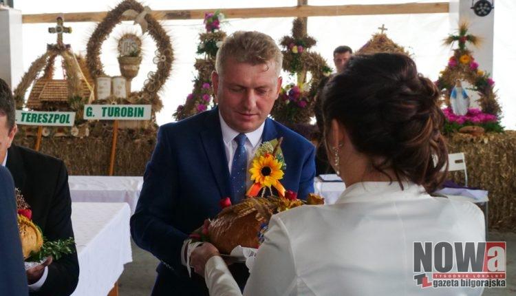 Dożynki Biszcza Powiatowe 2021 (110 of 163)