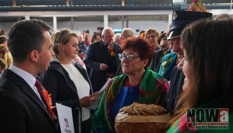 Dożynki Biszcza Powiatowe 2021 (132 of 163)