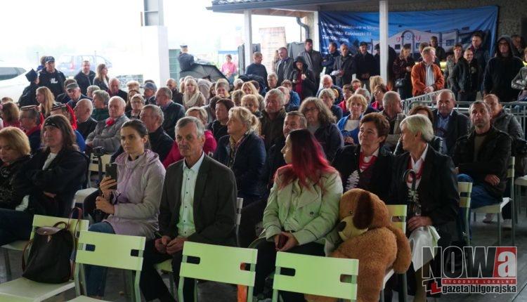 Dożynki Biszcza Powiatowe 2021 (136 of 163)