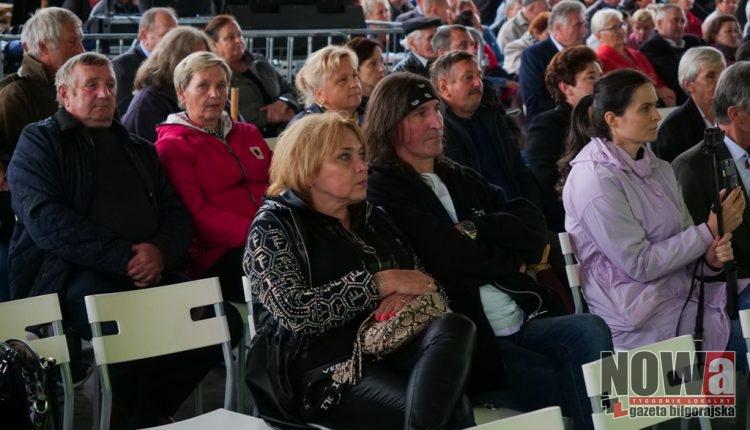 Dożynki Biszcza Powiatowe 2021 (139 of 163)