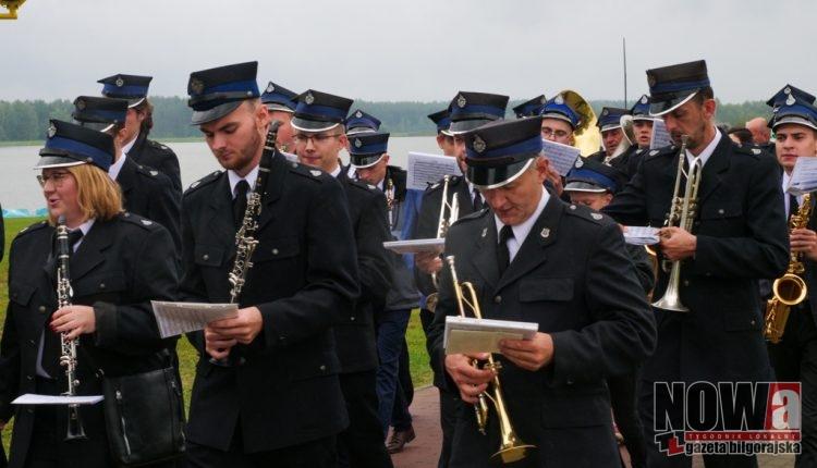 Dożynki Biszcza Powiatowe 2021 (2 of 163)