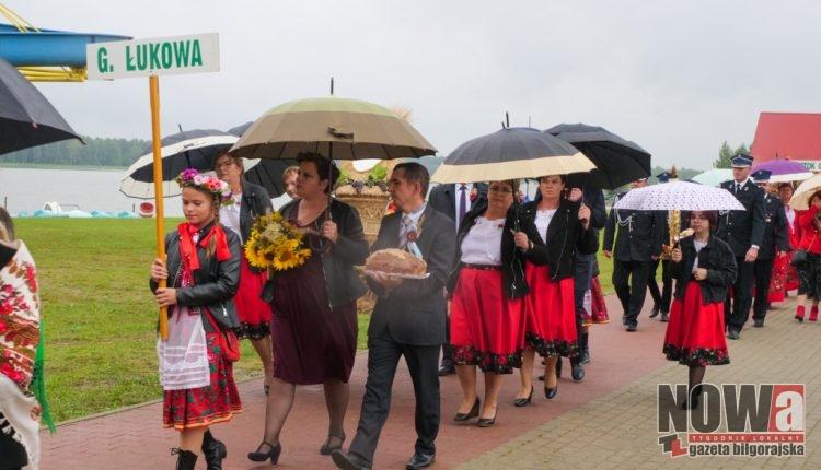 Dożynki Biszcza Powiatowe 2021 (21 of 163)