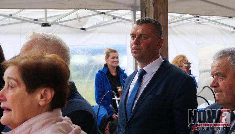 Dożynki Biszcza Powiatowe 2021 (53 of 163)