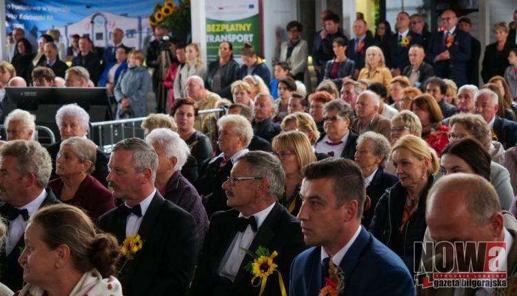 Dożynki Biszcza Powiatowe 2021 (78 of 163)