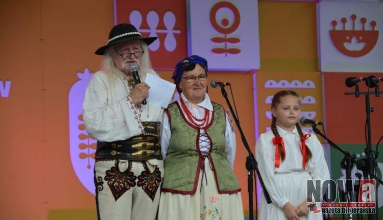 Laureatki FKiŚL (1)