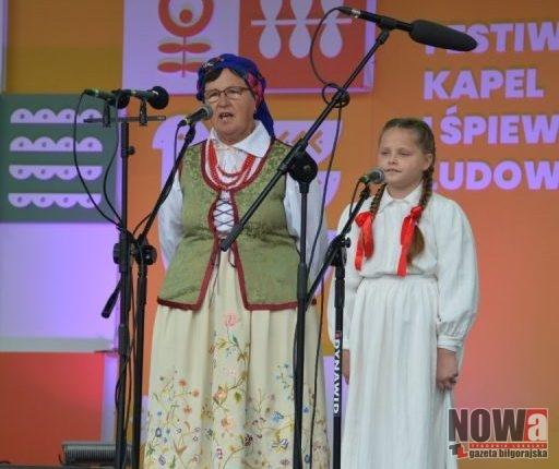 Laureatki FKiŚL (4)
