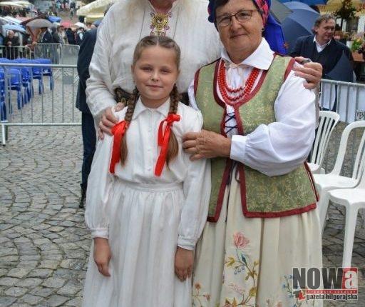 Laureatki FKiŚL (5)