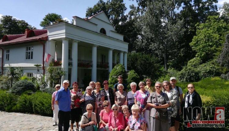 Aktywni seniorzy (1)
