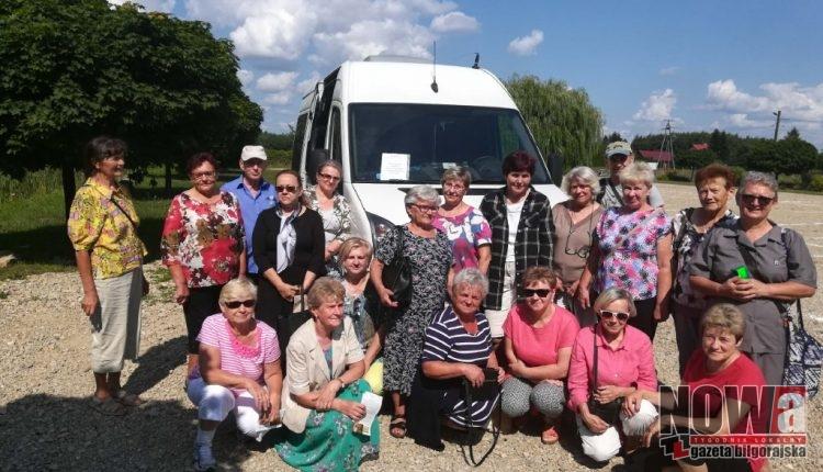 Aktywni seniorzy (2)