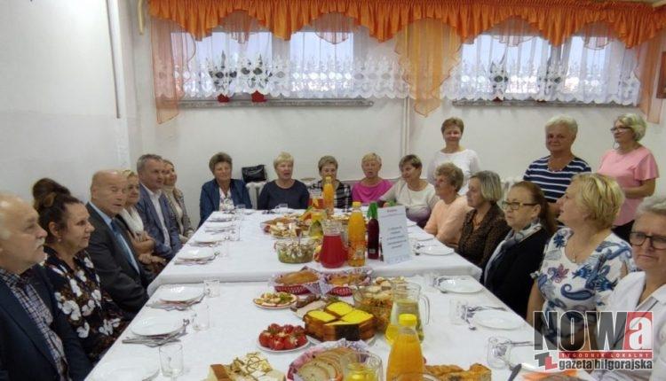 Aktywni seniorzy (3)