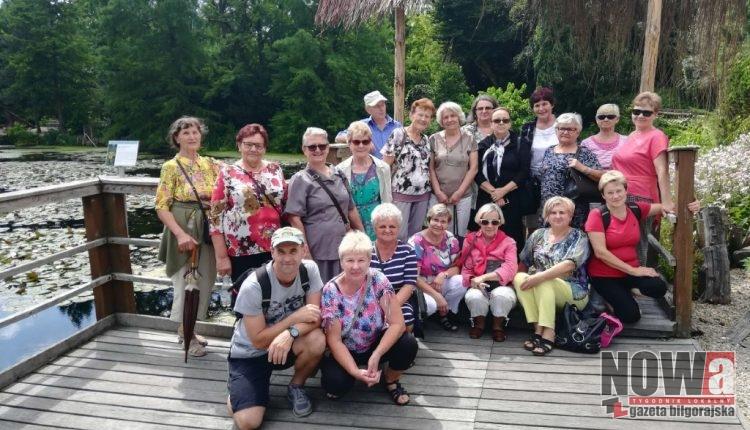 Aktywni seniorzy (4)