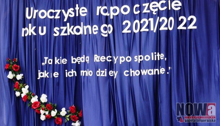 Bukowina Minister Czarnek Szkoła (13 of 66)