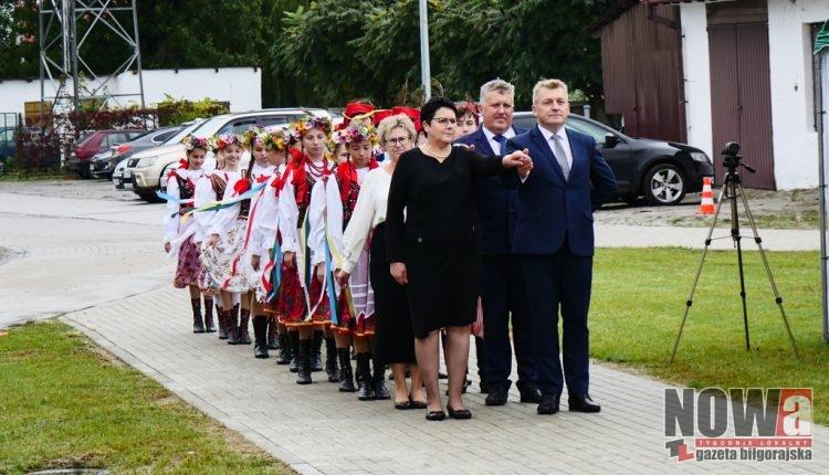 Bukowina Minister Czarnek Szkoła (22 of 66)