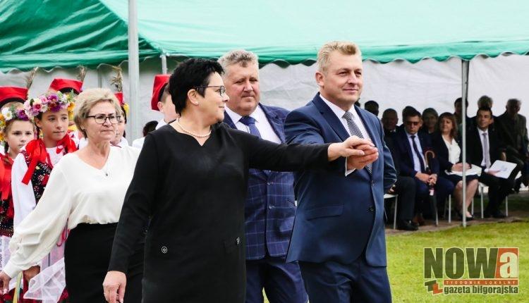 Bukowina Minister Czarnek Szkoła (23 of 66)