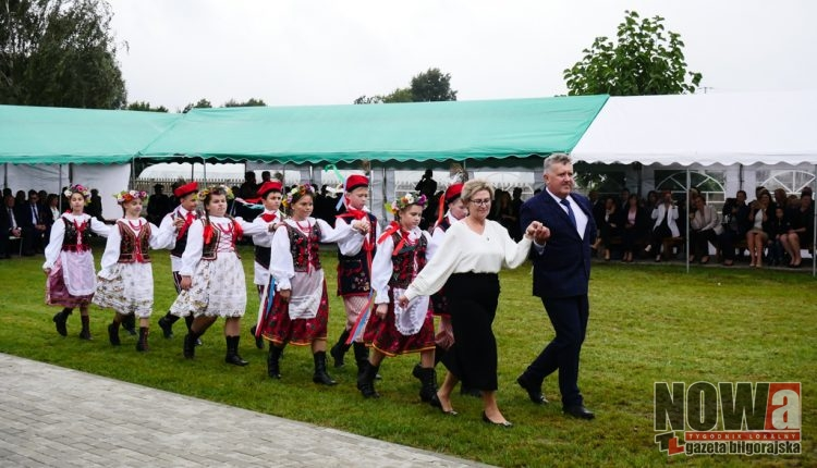 Bukowina Minister Czarnek Szkoła (33 of 66)