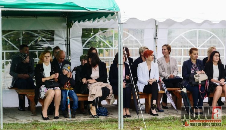 Bukowina Minister Czarnek Szkoła (5 of 66)