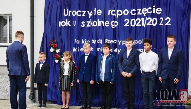 Bukowina Minister Czarnek Szkoła (50 of 66)