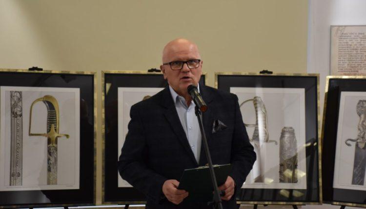 Janusz Jarosławski