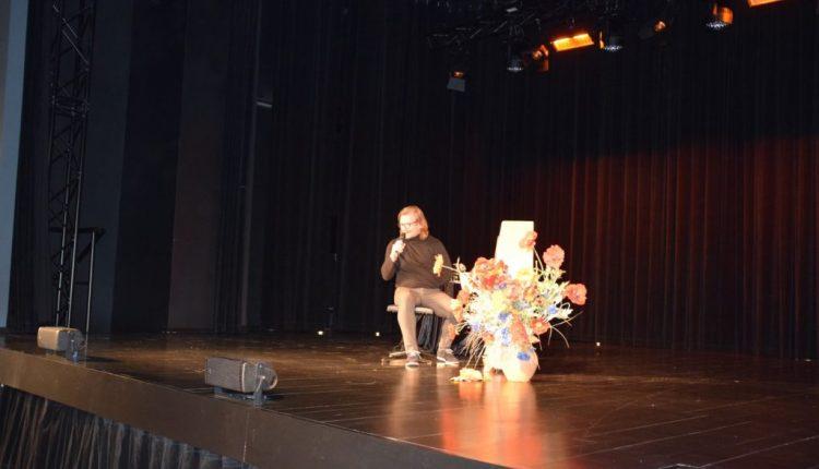 Koncert pianistyczny w TOK Tarnogród (12)