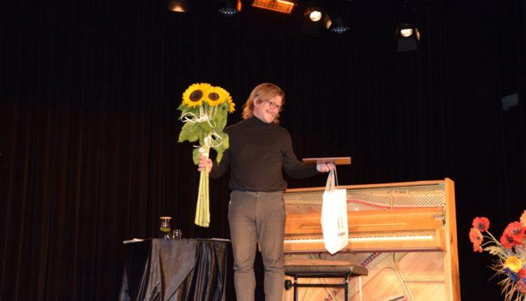 Koncert pianistyczny w TOK Tarnogród (27)