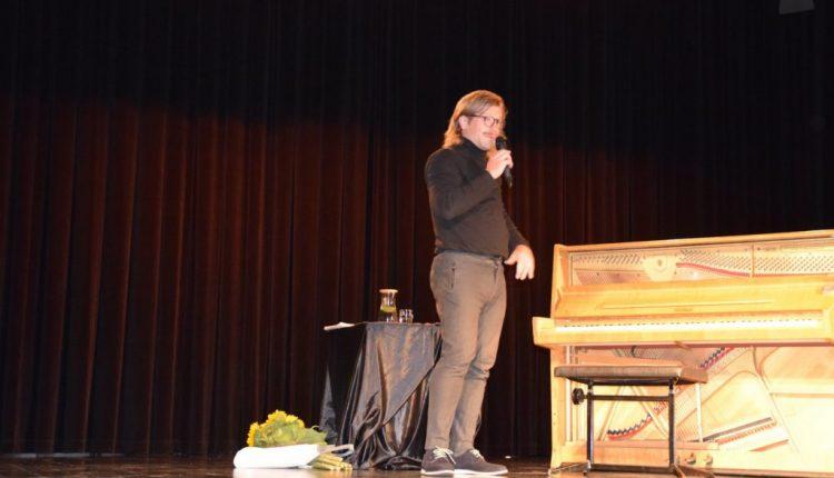 Koncert pianistyczny w TOK Tarnogród (29)