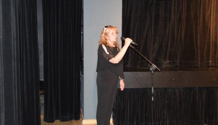 Koncert pianistyczny w TOK Tarnogród (8)