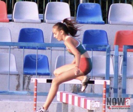 Marlena Tyszko 2