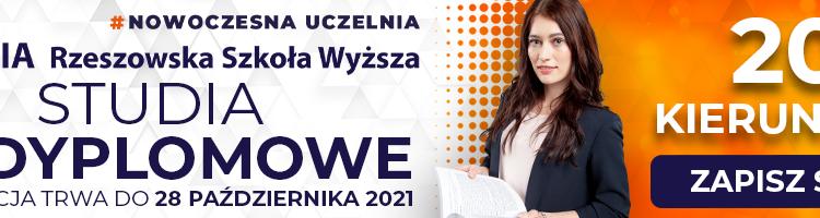 Podyplomowe_1000x200_2021