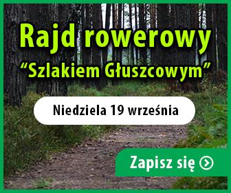 Rajd www