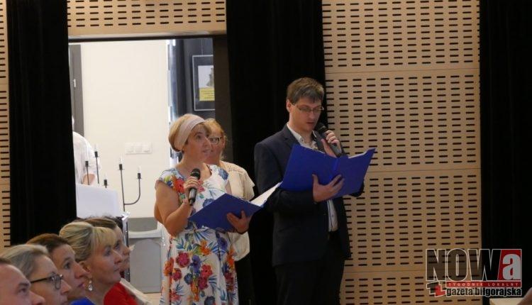 Tarnogród Niepełnosprawni TOK 2021 (2)