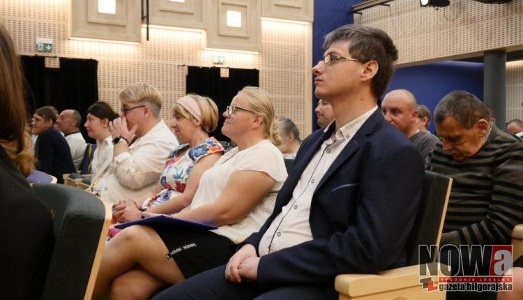 Tarnogród Niepełnosprawni TOK 2021 (30)