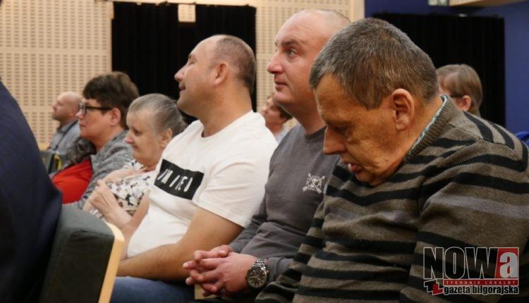 Tarnogród Niepełnosprawni TOK 2021 (32)