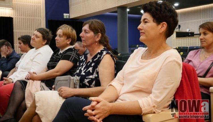 Tarnogród Niepełnosprawni TOK 2021 (34)
