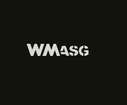 wmasg-logo