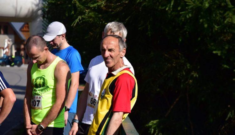 Bieg Biłgoraj (52)