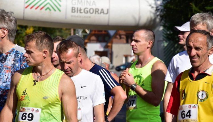 Bieg Biłgoraj (57)