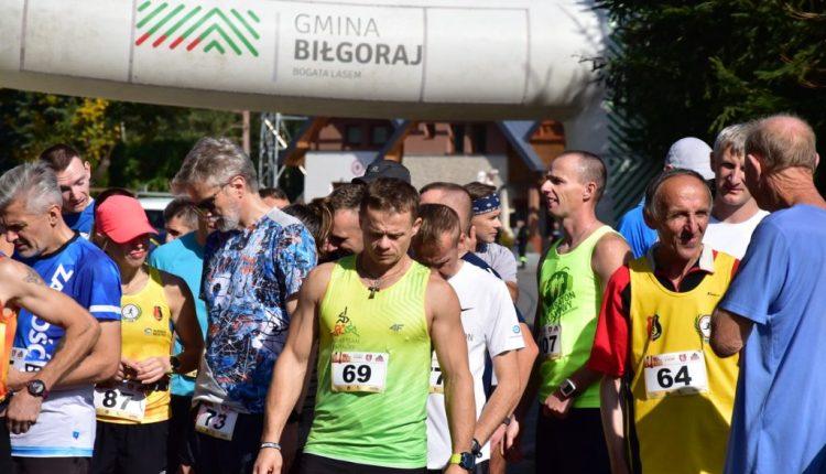 Bieg Biłgoraj (64)