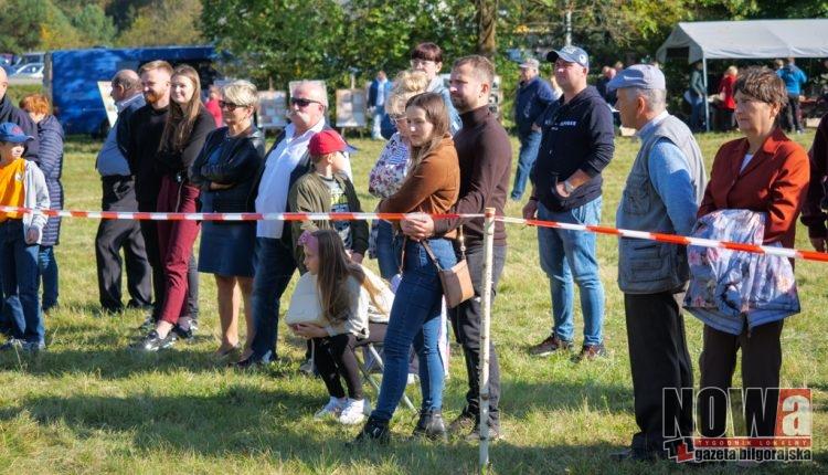 Pilknik rodzinny w Brodziakach (14 of 90)