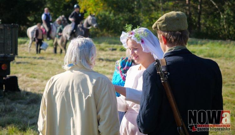 Pilknik rodzinny w Brodziakach (18 of 90)