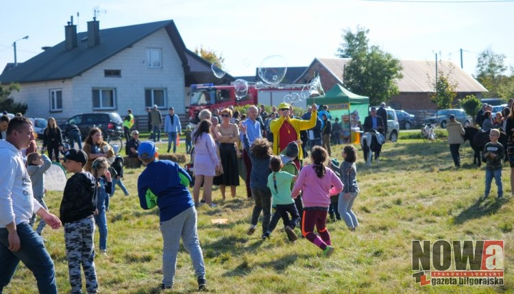 Pilknik rodzinny w Brodziakach (27 of 90)