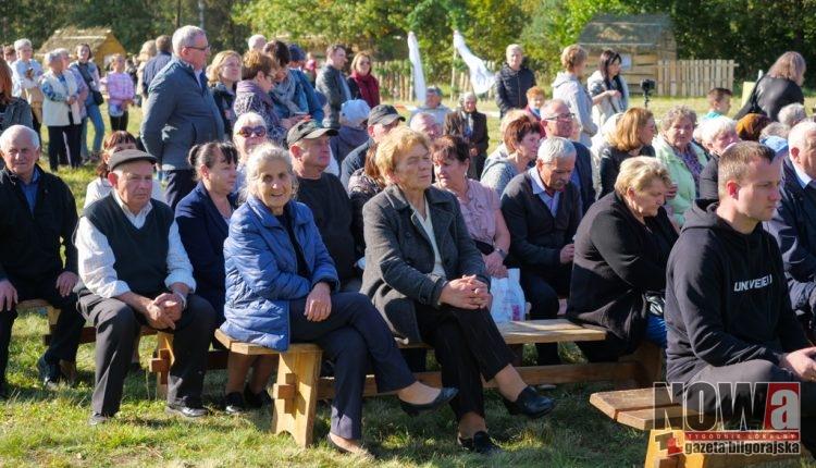 Pilknik rodzinny w Brodziakach (33 of 90)
