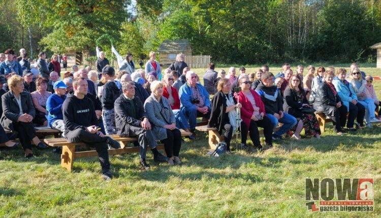 Pilknik rodzinny w Brodziakach (34 of 90)
