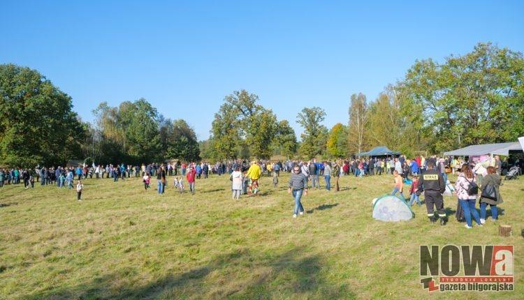 Pilknik rodzinny w Brodziakach (37 of 90)