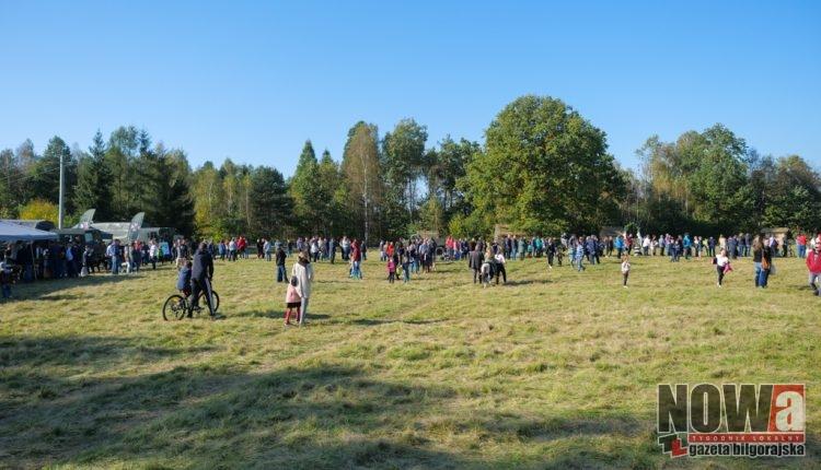 Pilknik rodzinny w Brodziakach (38 of 90)
