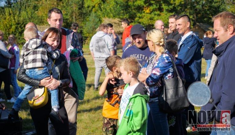 Pilknik rodzinny w Brodziakach (40 of 90)