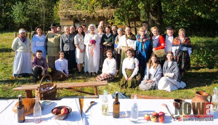 Pilknik rodzinny w Brodziakach (44 of 90)